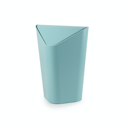 Corner Mini Can - Surf Blue