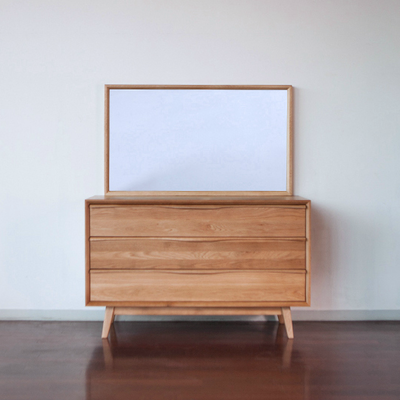 Namu N8 Cabinet - Image 2