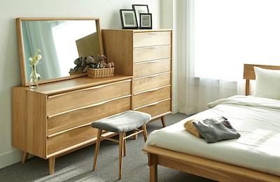 Namu N8 Tall Cabinet - Image 2