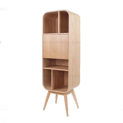Pandora Shelf