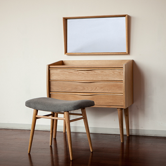 Namu Wood Furniture - Namu N8 Dressing Table
