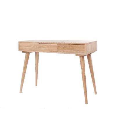 Elizabeth Dressing Table / Desk - Image 2