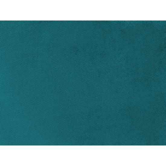 SourceByNet - Aurora Armchair - Jade