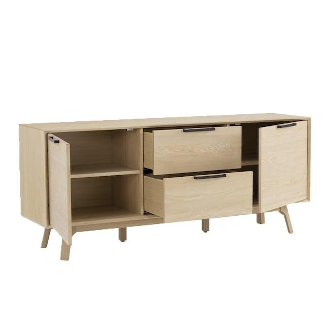 Noud Sideboard 1.8m - 1