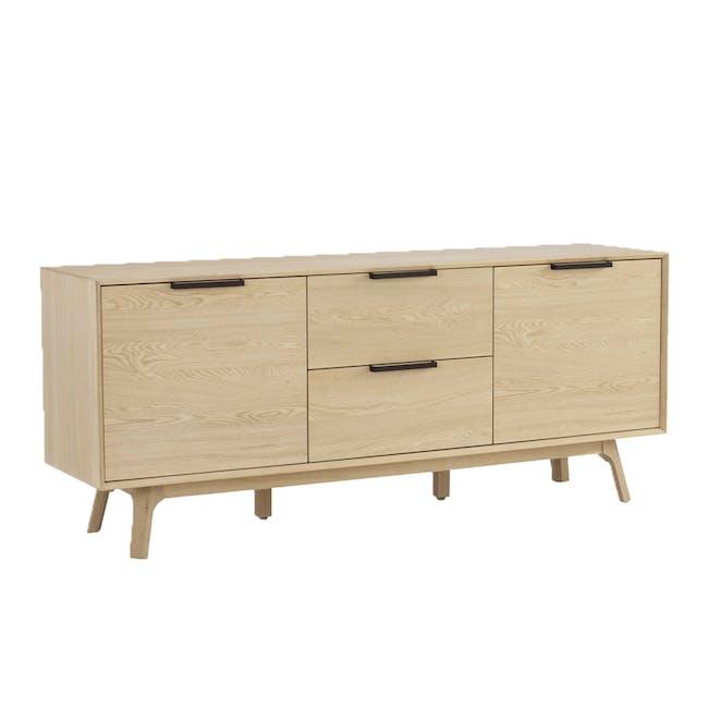 Noud Sideboard 1.8m - 3