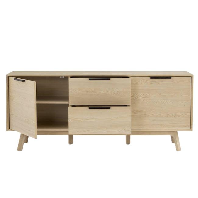 Noud Sideboard 1.8m - 2