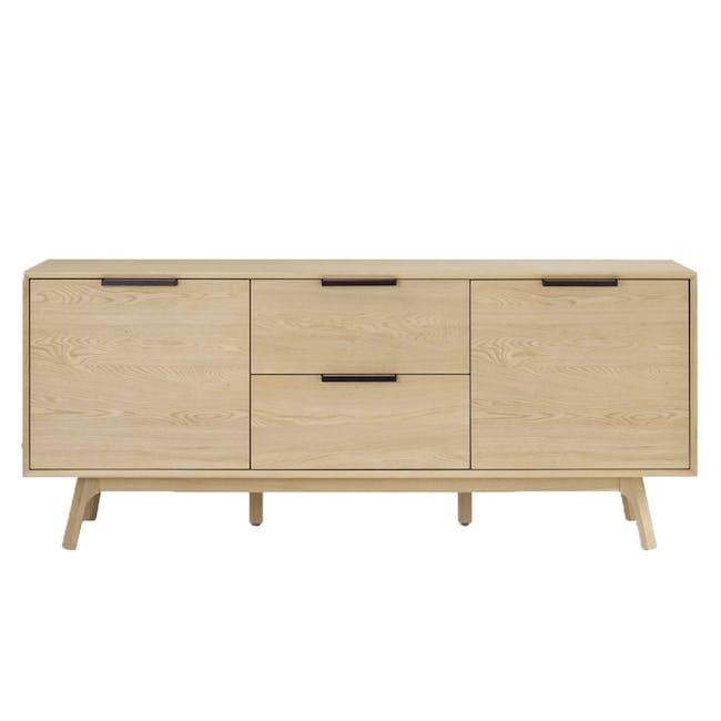 Noud Sideboard 1.8m - 4