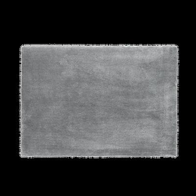 Mia Rug 2.3m by 1.6m - Grey - Image 1