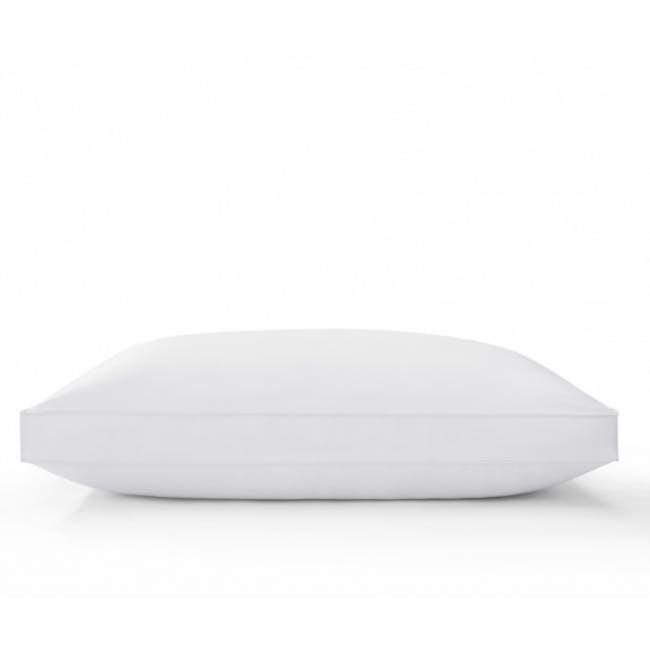 Rinco Bonington Comfy Pillow (3 Types) - 1