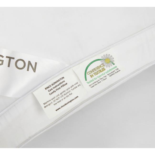 Rinco Bonington Comfy Pillow (3 Types) - 3
