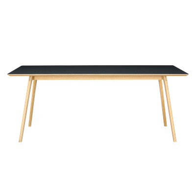 Tyrus Dining Table 2m - Image 2