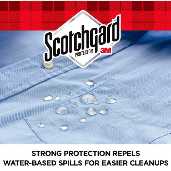 ScotchGard Fabric Water Shield Protector - 2