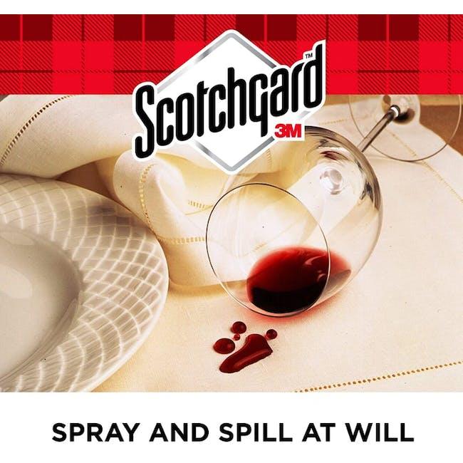 ScotchGard Fabric Water Shield Protector - 1