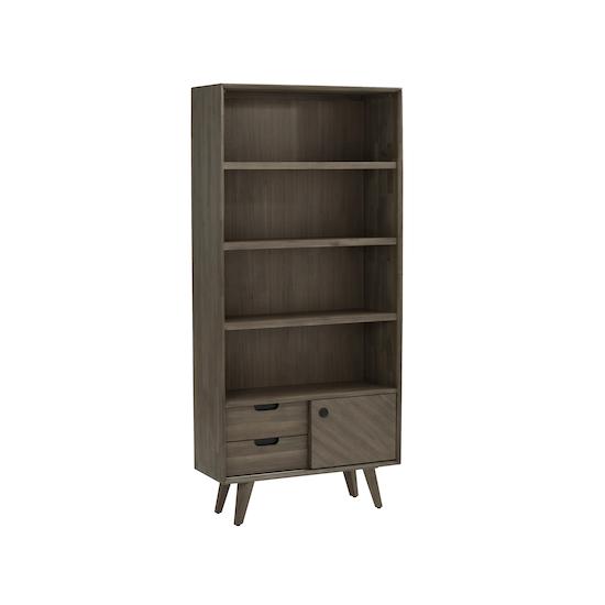 FYND - Tilda Bookshelf