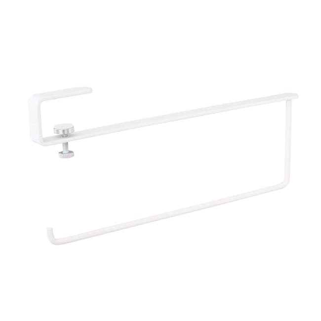 HEIAN Kitchen Towel Rack - 1