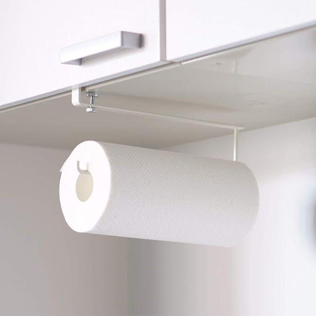 HEIAN Kitchen Towel Rack - 0