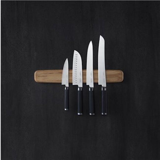 SCANPAN Maitre D' Knife Magnet - 1