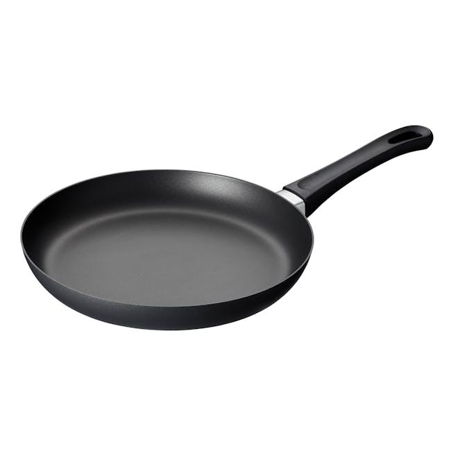 SCANPAN Classic Fry Pan (4 sizes) - 4