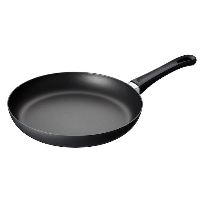 SCANPAN Classic Fry Pan (4 sizes) - 6