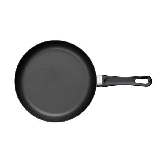 Scanpan - SCANPAN Classic Fry Pan (4 sizes)
