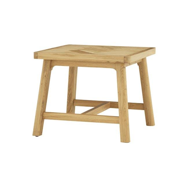 Gianna Side Table - 0