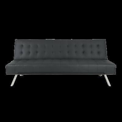 (As-is) Julia Sofa Bed - Slate Grey - 1 - Image 1