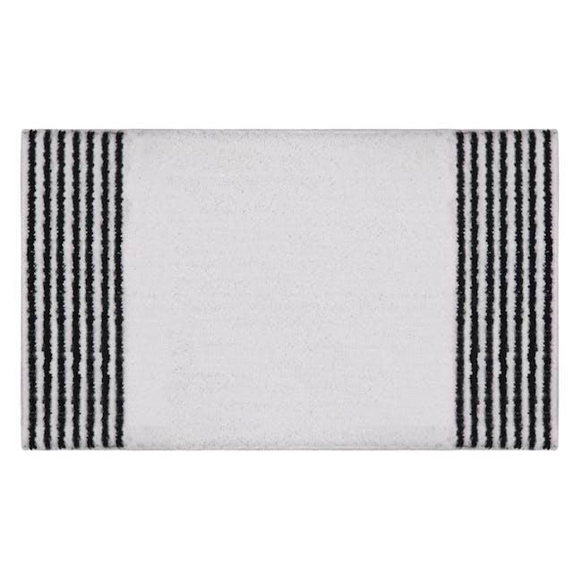 Mason Floor Mat - Candy Stripes - 0