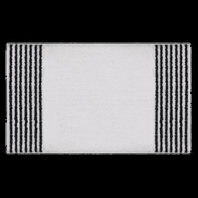 Mason Mat - Candy Stripes - Image 1