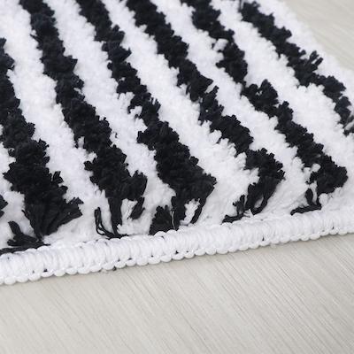 Mason Mat - Candy Stripes - Image 2