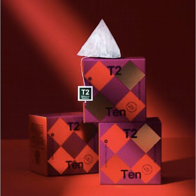 T2 Ten - 1