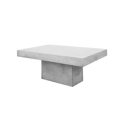 Lista Coffee Table - Image 2