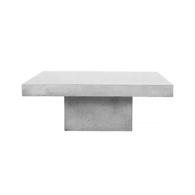 Lista Coffee Table - Image 1