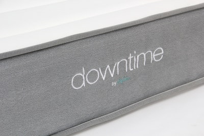 Downtime Mattress - Image 2