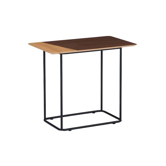 Destry Side Table - 0