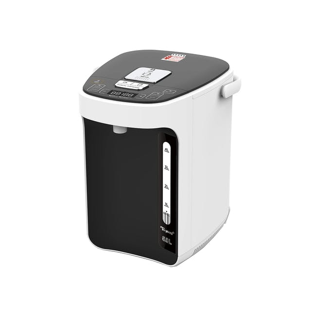 TOYOMI 5.0L Micro-com Electric Airpot EPA 5588 - 0