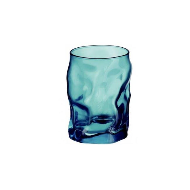 Sorgente Water - Sky Blue - 0