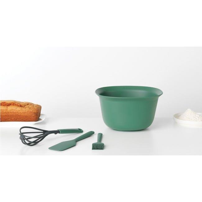 Tasty+ Baking Set - 2