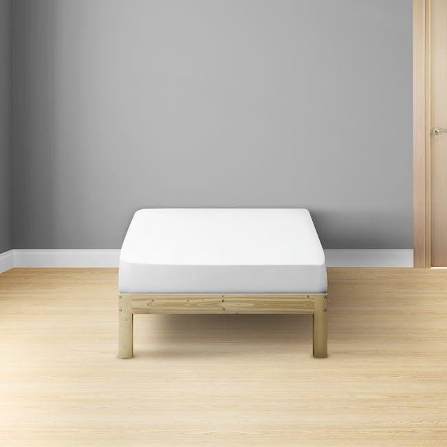 Katana Single Bed - 1