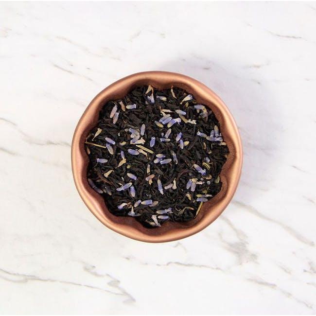 Gryphon Earl Grey Lavender Tea - 1