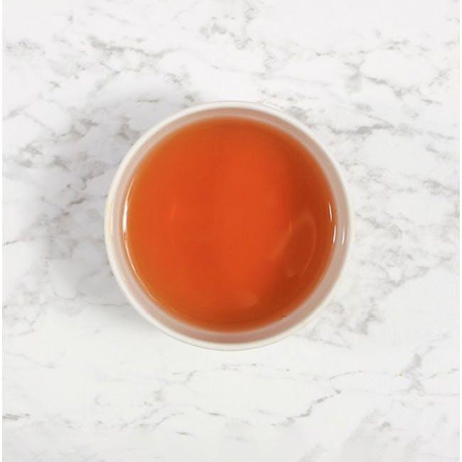 Gryphon Earl Grey Lavender Tea - 2