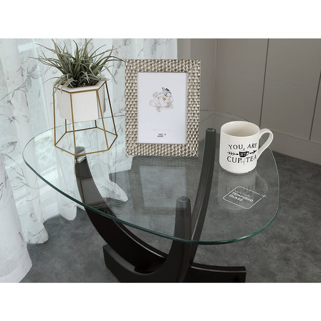 Gale Side Table - 2