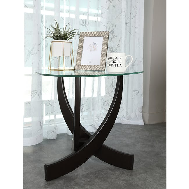 Gale Side Table - 3