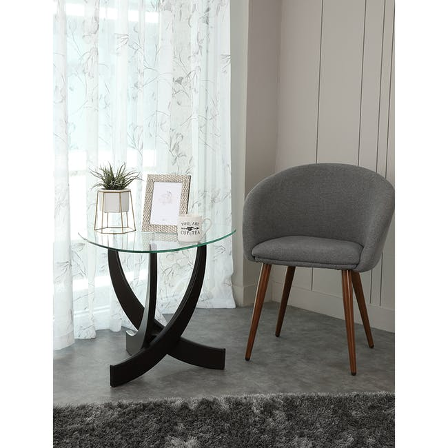 Gale Side Table - 1
