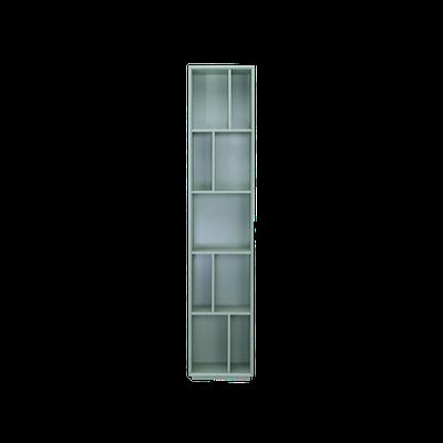 Blakely Slim Shelf - Green - Image 2