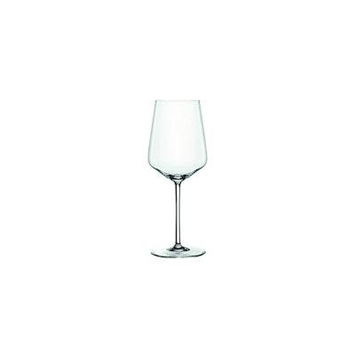 STYLE White Wine Glass (Set of 4) - Image 2