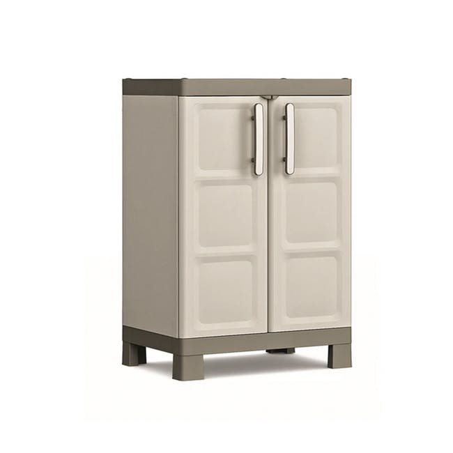 Excellence Base Cabinet - 0