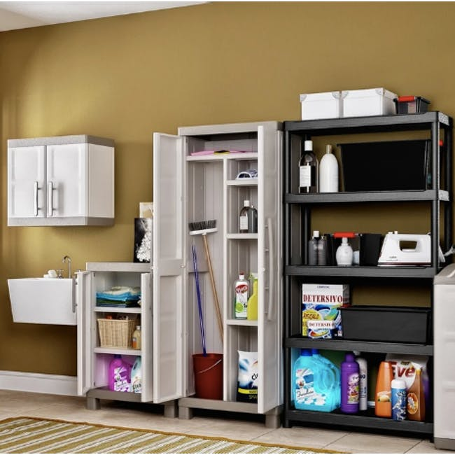 Excellence Base Cabinet - 1