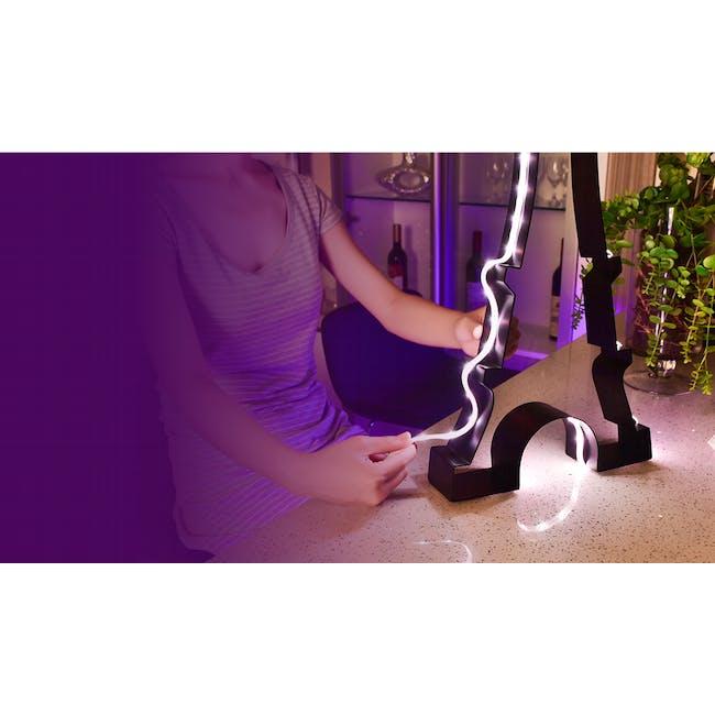 Yeelight LED Smart Lightstrip 1m Extension - 1