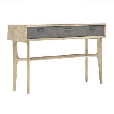 Hendrix Console Table - Image 2