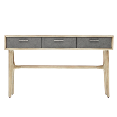 Hendrix Console Table - Image 1